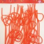 Candy Free Krazy Valentine Ideas