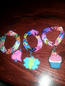 "Loom Rubber Bands Complete Collection"" width="