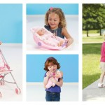 Best dolls for toddlers
