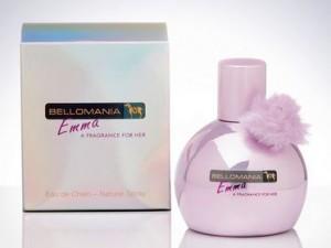 Emma Pet Fragrance for Her