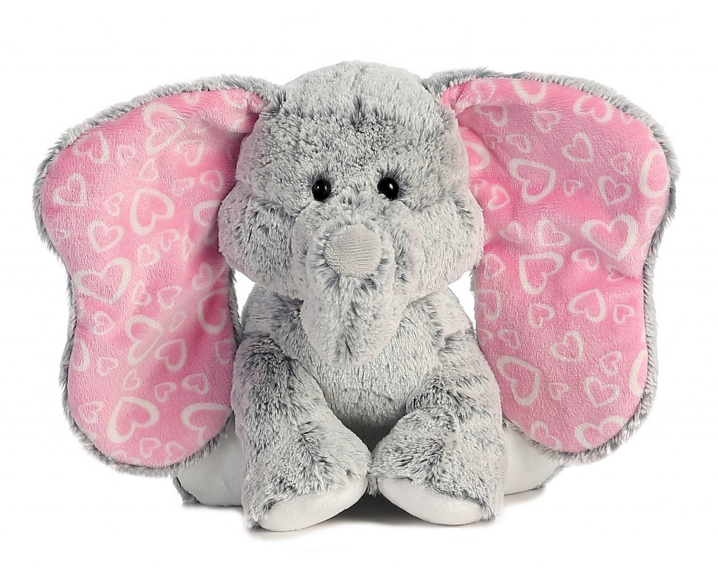 Roses Valentine S Day With Stuff Toys : Today s woman review giveaway valentine day