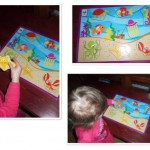 Toddler & Preschool Puzzles