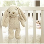 Cloud B Bubbly Bunny & Easter basket gift ideas