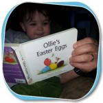 Board Books for Toddlers & Preschoolers