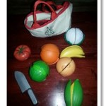 Dramatic play toys for toddlers and preschoolers