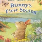 Best Easter books for kids
