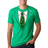 Stpatricks Day Outfit Ideas Todays Woman