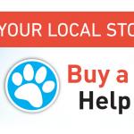 Adopt a pet-save a life