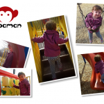Appaman Spring Outerwear for Girls