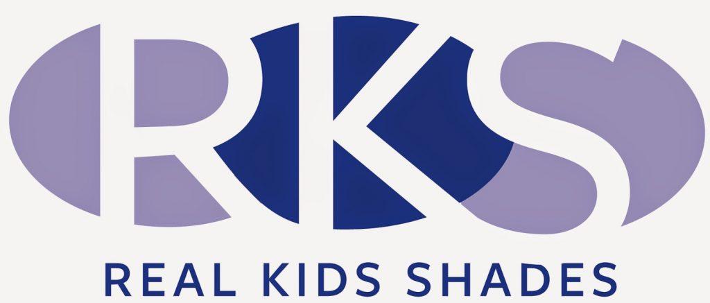 Real Kids Shades
