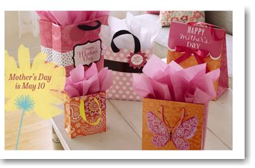 Gift Wrap Collections