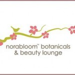 Norabloom Botanicals Safflower Body Butter