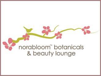 Norabloom Botanicals