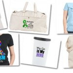 Awareness Gifts & Merchandise