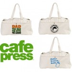 CafePress Father's Day Giveaway