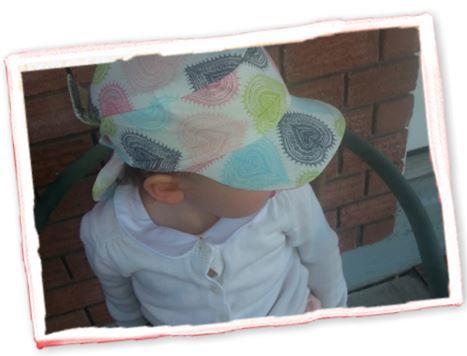 Glup-bébé - Baby products