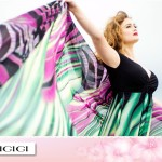 Trendy Plus Size Fashions for Mom
