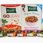 PlantItForward with Kashi