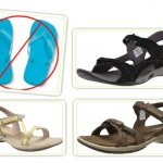 Best Woman's shoes for Summer