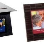 Graduation Gift Ideas from Hallmark