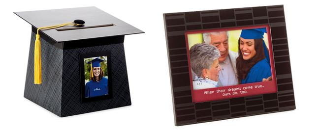 Graduation gift ideas from hallmark todays woman get graduation gifts theyll love and remember negle Image collections
