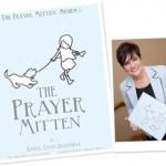 The Prayer Mitten book review