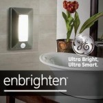 Discover Enbrighten– Lighting for Life