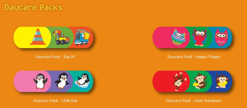 daycare-packs-lovable-labels