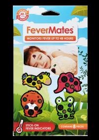 FeverMates