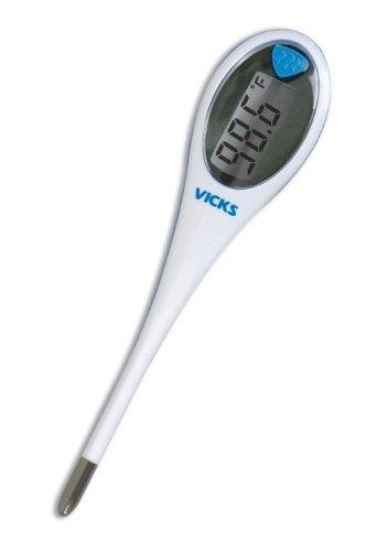 Vicks Digital Thermometer