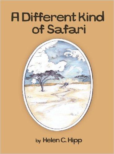 A Different Kind of Safari