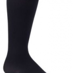 Compression Socks Buyer Guide