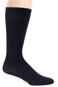compression socks,