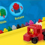 Snapo Toy Building Blocks