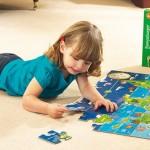Ravensburger Jigsaw Puzzles Gifts