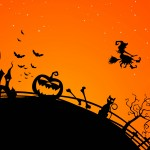 Hallmark Halloween Gifts & More