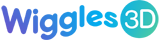 Wiggles3D_Logo_