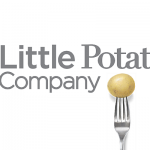 The Little Potato Company- Cooking with Kids