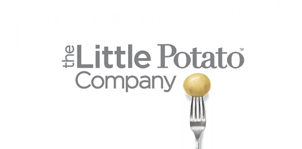 The Little Potato Company