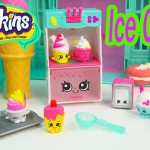Shopkins Christmas Gift Ideas