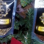 Gift ideas for the tea lover from Tea Gallerie