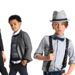 Designer kids wear from Appaman