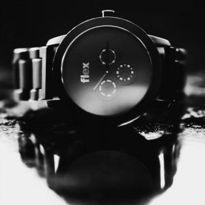 flex-watches
