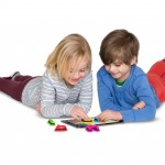 Tiggly Interactive Toys & Apps Review
