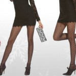 Silks Hosiery A holiday must have