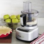 Cuisinart Elemental 8 Food Processor