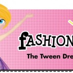 Fashion Angels gifts for teens and tweens
