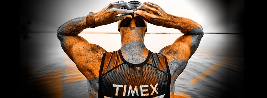 Timex Watches-  Fitness-Focused Ironman Watches