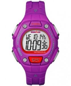 Timex Ironman Classic 50 Midsize Watch