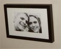 printed photo